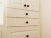 lDSC_Closet3